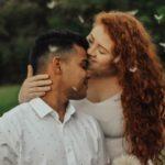 rupture amoureuse et dépendance affective
