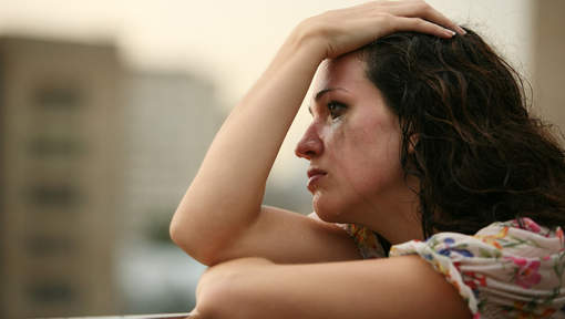 comment savoir si mon ex souffre