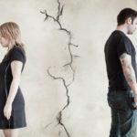 éviter la rupture amoureuse