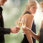 Avantages et inconvénients d'une relation rebond