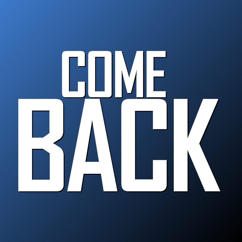 come back avec votre ex