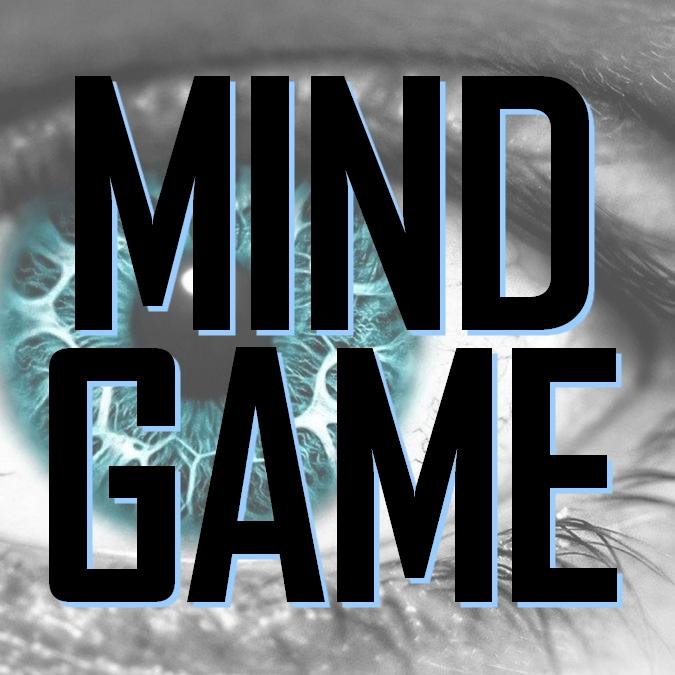 Seduire son ex grace au Mind Game