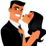 séduire sa femme