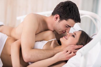 Mon ex ne veut plus coucher avec moi