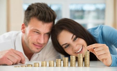 Récupérer l'argent que mon ex me doit