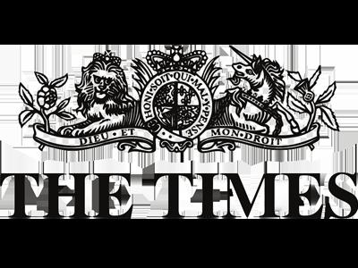 Le plus gros site sur la rupture amoureuse au monde (The Times)