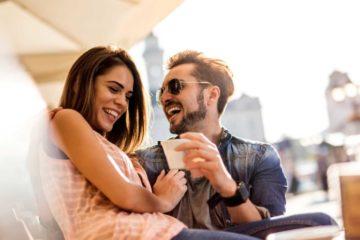 Combattre le conflit dans le couple