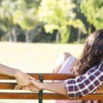 Comment éviter une infidélité