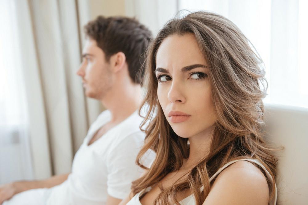 3 astuces pour gérer la colère de son ex