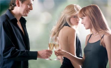 Mon Ex est en Couple : quels réflexes adopter ?