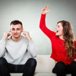 J'ai Harcelé Mon Ex, puis-je encore le/la Récupérer ? | Psycho