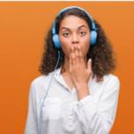 Tirer profit du silence radio