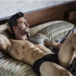 6 caractéristiques de l'homme alpha
