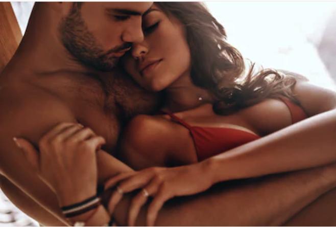 Pourquoi est-ce difficilede rencontrer l'amour