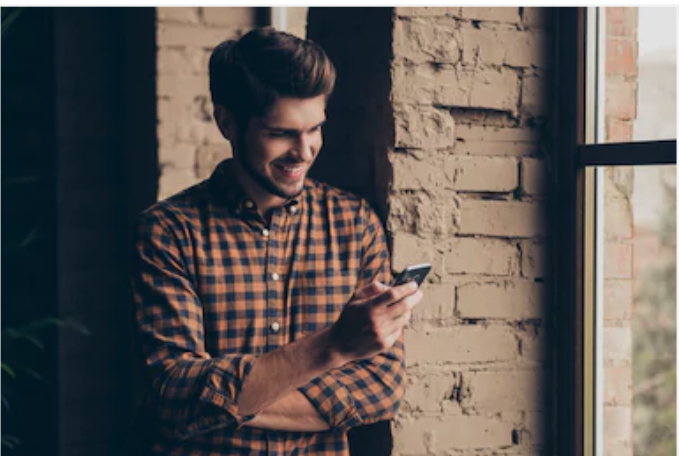 10 exemples de sms de rupture