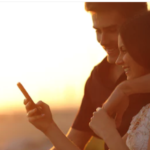 Ravivez votre passion par sms