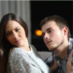 Comment doit-on Correspondre avec Son Ex suite à une Rupture Amoureuse ?