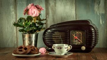 rompre le silence radio
