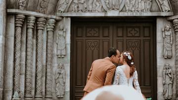 sauver mon mariage