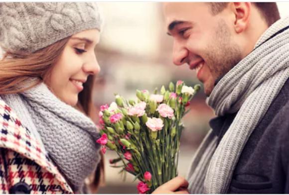 20 conseils pour réussir un premier rendez-vous amoureux