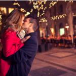 6 façons de passer le Nouvel An sans son ex