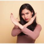 Récupérer son ex : les 9 pires erreurs à éviter