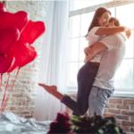Ma reconquête amoureuse est trop lente : comment y remédier ?