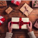 Offrir un cadeau de Noël à mon ex : bonne ou mauvaise idée ?