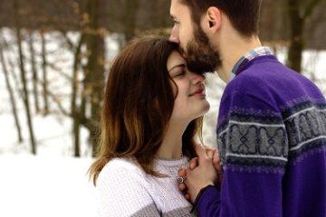 Comment garder son homme