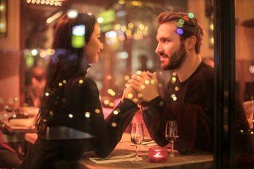 Comment garder son homme en communiquant