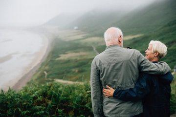 Reconquérir son mari en communiquant