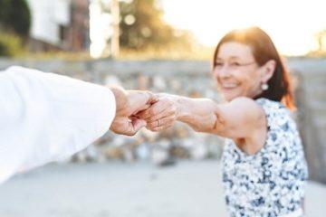 Reconquérir son mari qui veut divorcer