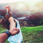 être heureux en couple