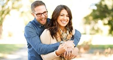 guide pour récupérer son ex