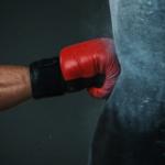 Comment gérer sa colère lors d'une séparation