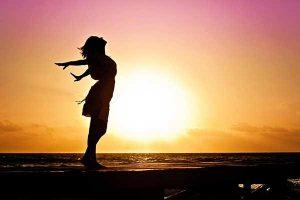 comment sortir d'un chagrin d'amour inconsolable