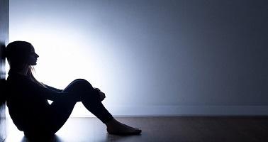 comment guérir la dépression amoureuse