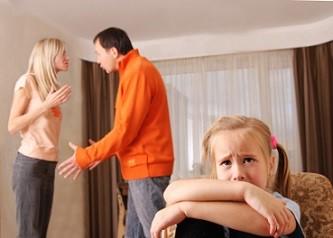 Faire un break avec des enfants