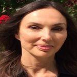 Giovanna FOLLMI sophrologue