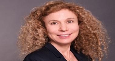 Laurence Mayer avocat spécialiste divorce